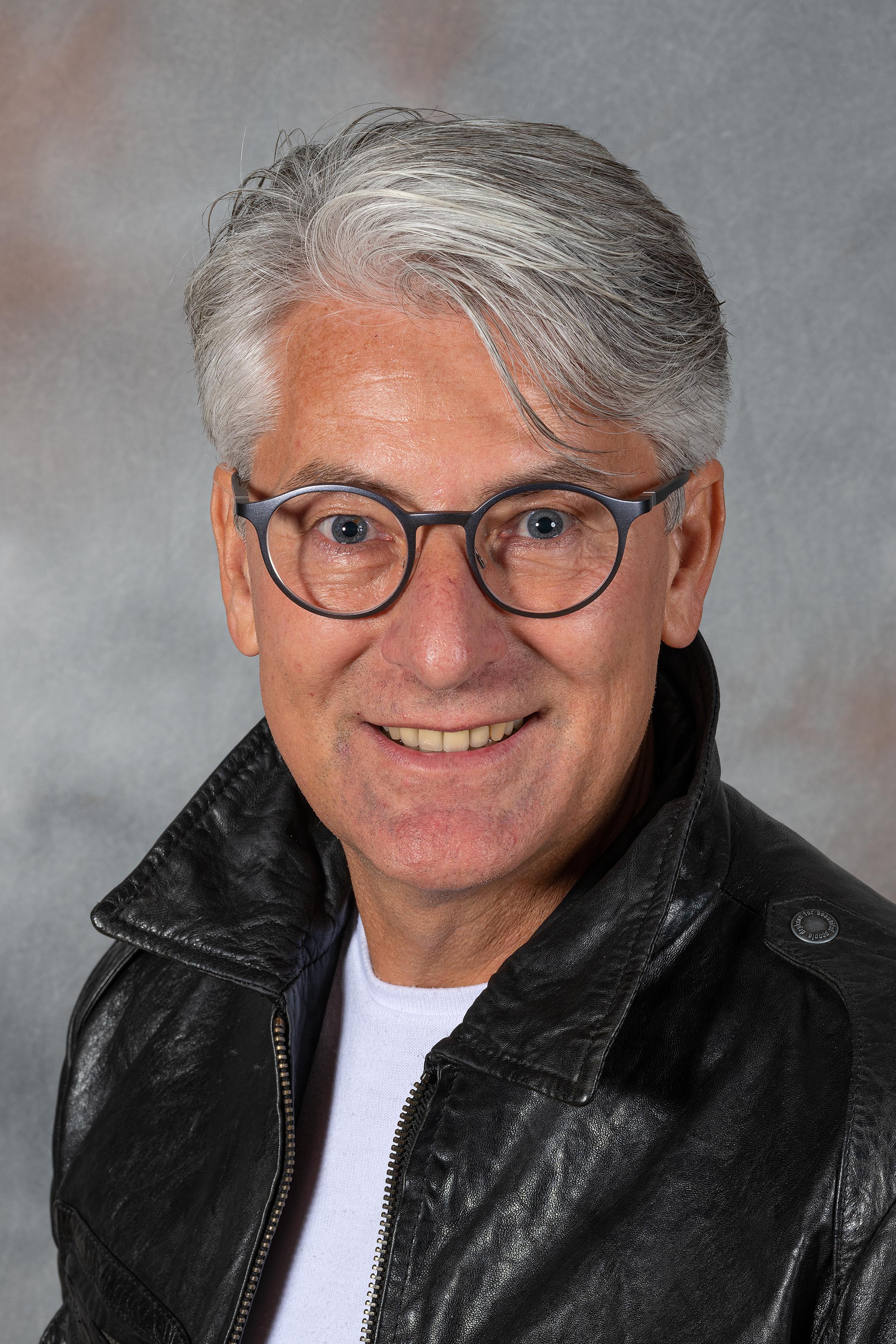 Holzer Andreas
